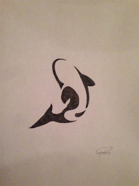 killer whale tattoo designs pin by budd on tattoos hennas