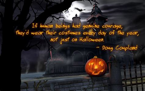 images and phrases for halloween happy halloween friends quotes quotesgram