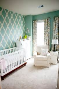 living color nursery great neutral gender colors great for