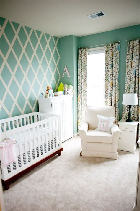 teal nursery curtains best 25 teal nursery ideas on pinterest teal childrens