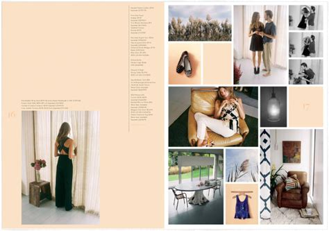 photo album book layout photo book layout inspiration the catalog