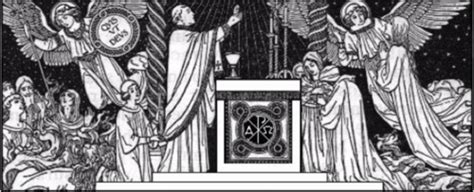 holy comforter catholic church charlottesville va petition petition for the tridentine mass in