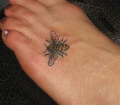 bee tattoo meaning bumble bee tattoos designs ideas and meaning tattoos