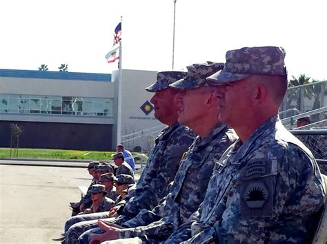 virginia national guard rsp prepares new troops for basic flickr