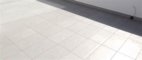 coperture pavimenti pavimenti e posa kerlite baldassarra ristrutturazioni