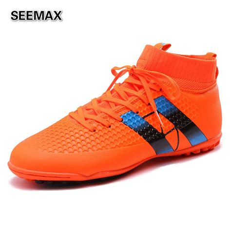 football soccer shoes buy wholesale football boots from china football