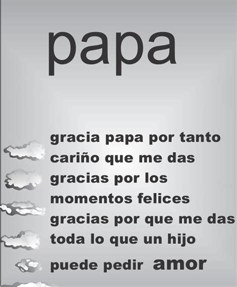 imagenes de amor de papa para su hija frases para papa de su hija bebe imagenes bonitas para