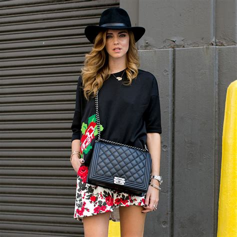 best fashion best style at ny fashion week 2014