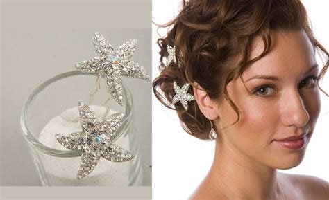 hairstyles with hair jewelry stylish new hair accessories for teens prom hairstyles