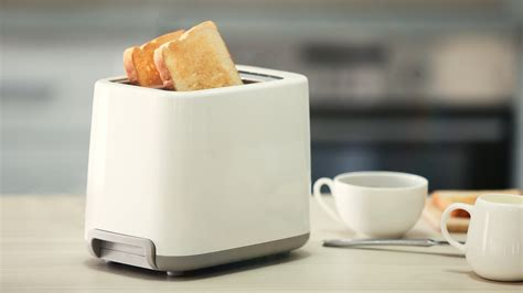 Best Place To Buy A Toaster Best Toaster The Best 2 Slice And 4 Slice Toasters From 163
