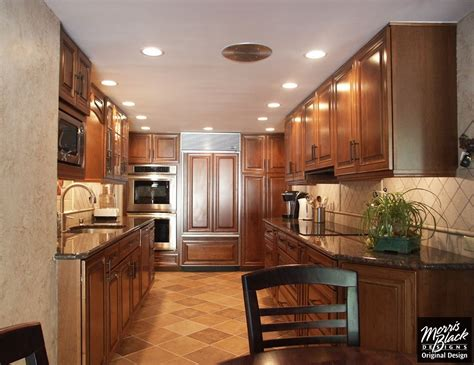 craft made kitchen cabinets kraftmaid kitchen cabinets bing images