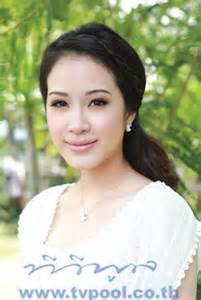 Kha khong khon kha khong khon 2011 someday