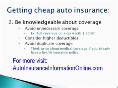 Get Insurance Quotes by Aarp Auto Insurance Quote Get A Cheap Auto Insurance