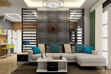 living room partition modern living room divider free medium size of living