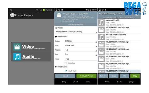 android format cara merubah format di android dengan mudah