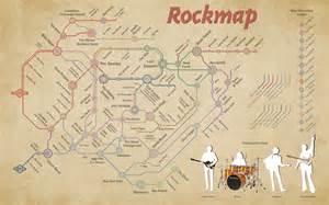 rock map mrboyd76