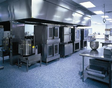 food beverage flooring commercial flooring toronto