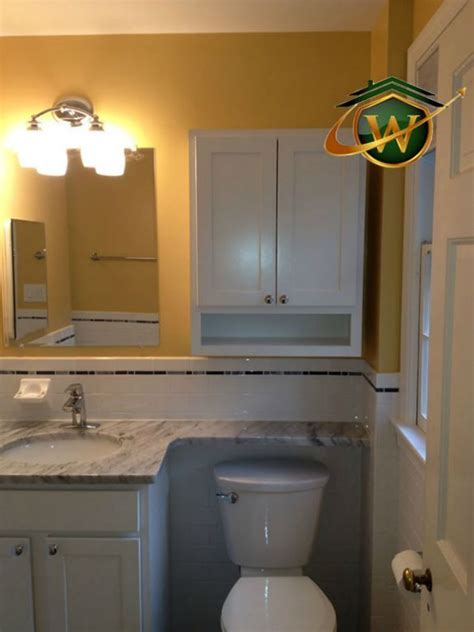bathroom cabinets maryland 25 best ideas about bathroom cabinets over toilet on