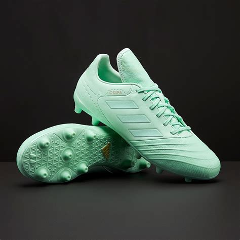 adidas copa  fg mens boots firm ground clear
