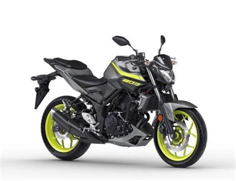 Helm Xpot Nih Helm Standar Yamaha All New R15 Dan Vixion 2017 Satu