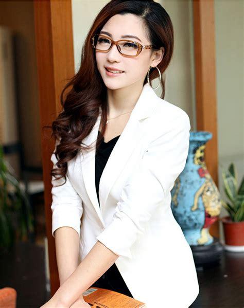 Jual Kemeja Flanel Kasual Kaskus trend fashion 2013 untuk wanita trend fashion 2013 untuk