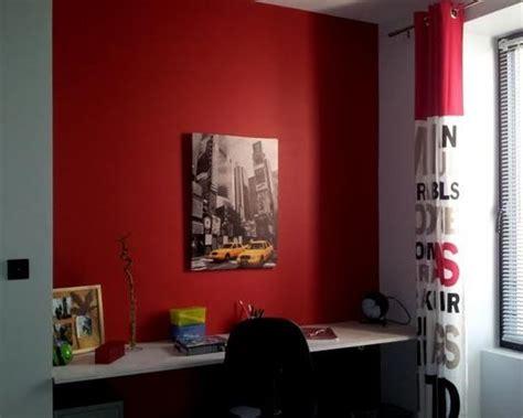 decoration chambre ado deco chambre ado et noir