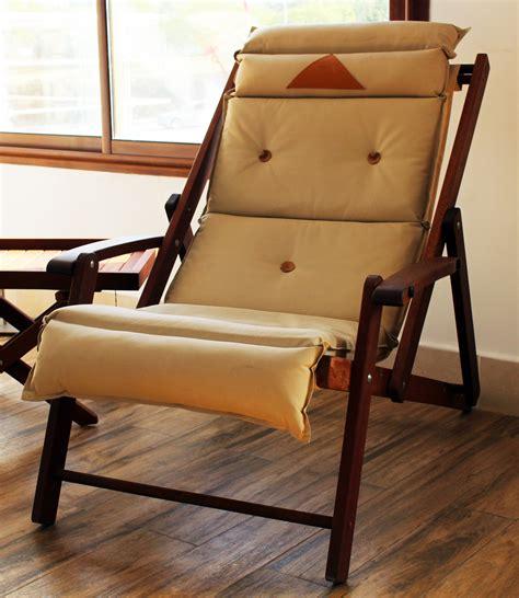 chaise longue avec accoudoirs meubles et d 233 coration tunisie