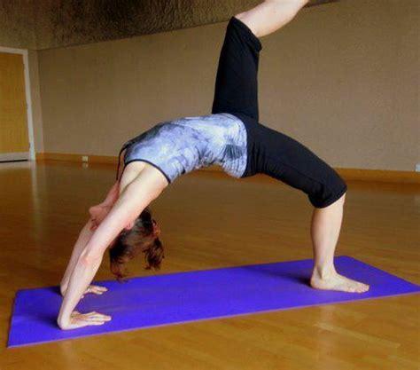 michelle palmer yoga  ayurveda home facebook