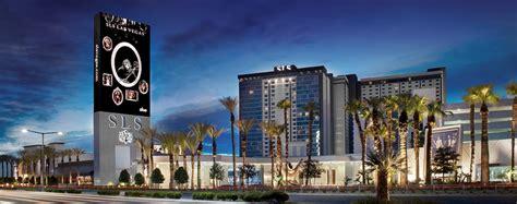 1000 Square Feet Apartment by Las Vegas Nv Hotel Sls Las Vegas
