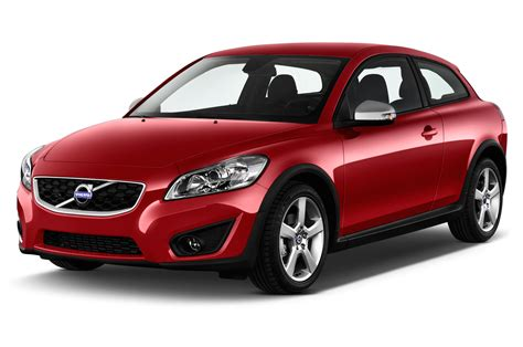 volvo c30 engine diagram free wiring diagrams