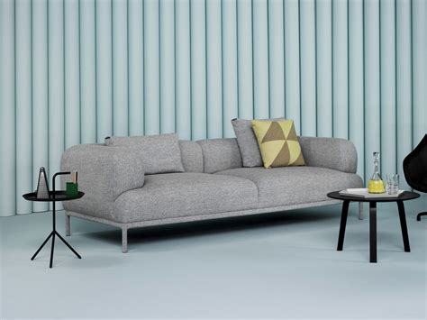 hay sofas buy the hay bjorn sofa at nest co uk