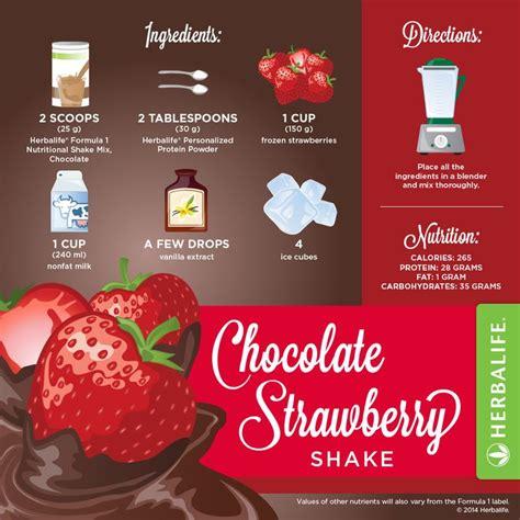 Herbalife Shake Strawberry 1000 ideas about herbalife on herbalife diet