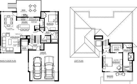 bungaloft floor plans what exactly is a bungaloft robinson plans