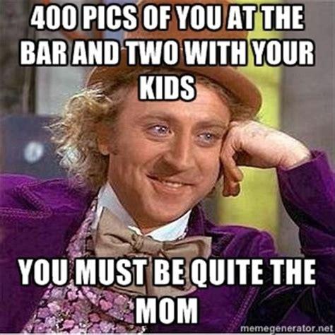 Best Sex Memes - best of the willy wonka meme 35 pics