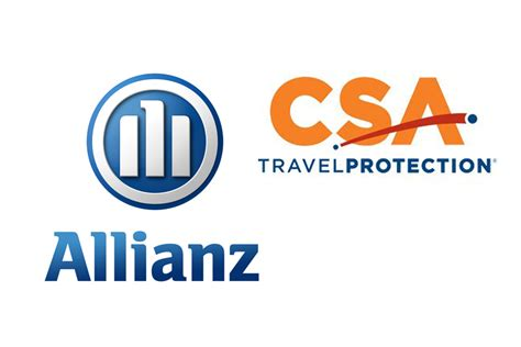 bajaj allianz travel insurance usa allianz travel insurance with best picture collections