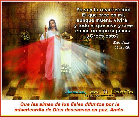 salmos de difuntos divina misericordia 40 fotos de jesus misericordiso con