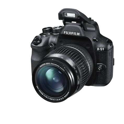 cameri news fujifilm x s1 headlines 19 new announcements for