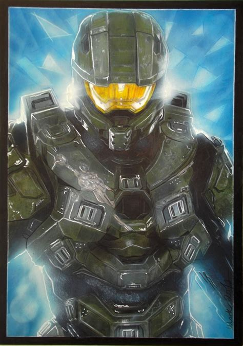 cortana show me pick images of midlands bobs master chief inspirational quotes quotesgram