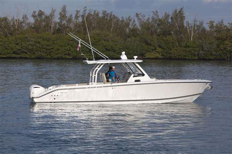 pursuit power boats 2018 pursuit sport 328 power boat for sale www