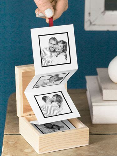 cool photo gifts 20 fantastic diy photo gifts perfect for mother s day or