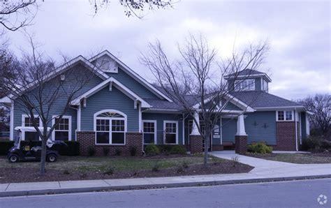 Alton Park Apartments Chattanooga Tn Villages At Alton Park Rentals Chattanooga Tn