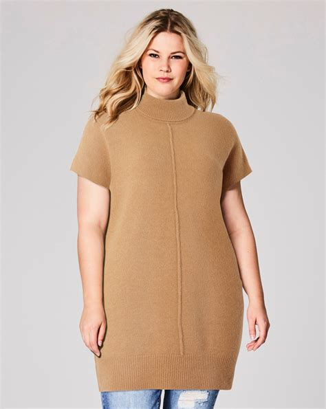 long tops with leggings plus size long tops to wear with leggings my curves and