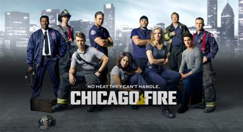 nbc renewed shows 2016 2017 chicago fire nbc releases season five teaser canceled