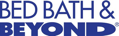 Bed Bath And Beyond Ward bed bath beyond ward