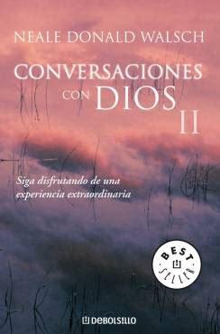 descargar libro conversaciones con dios iii conversaciones con dios 2 neale donald walsch atrevete a pensar