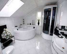Bathroom Designs 2012 2012 Bathroom Designs Wallpaper Pictures 5