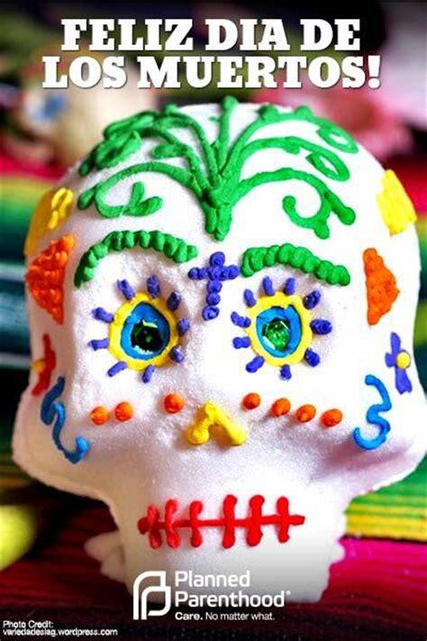 Feliz Dia De Los Muertos by Feliz Dia De Los Muertos Skull Picture