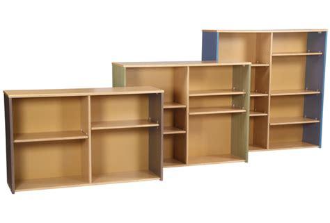 preschool shelf storage discount school supply