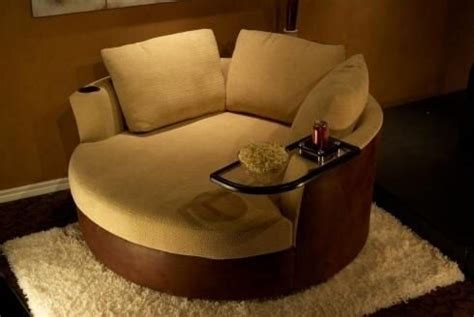 cuddle couch home theater seating cuddle chair i want one products i love pinterest