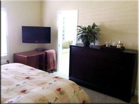 mounted tv in bedroom corner mounted tv in master bedroom yelp
